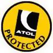atol-logo-2014
